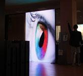 cветодиодные экраны по акции