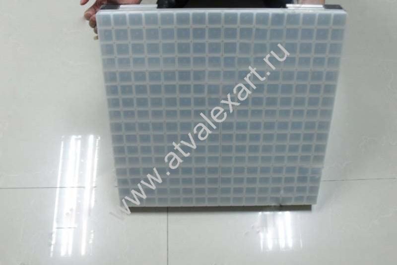 Светодиодный уличный консольный светильник ST 100 Вт